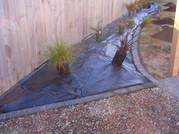 Landscaping Services In Nelson New Zealand